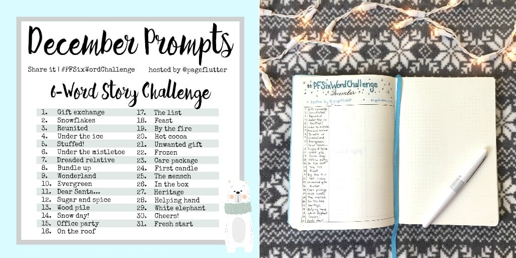 one word writing prompts Looking for a quick jolt of inspiration without any baggage try out these one-word writing prompts.
