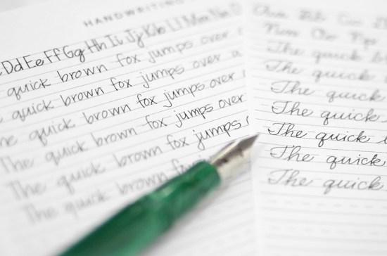 istillloveyou-tutorial-better-handwriting-7