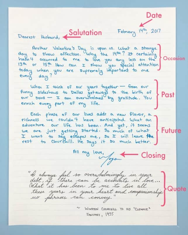 It's just a graphic of Enterprising How to Write a Letter on Lined Paper