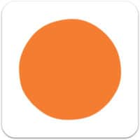 Headspace App. These apps won't upset your analog living.