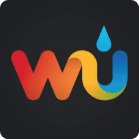 Wunderground. These apps won't upset your analog living.