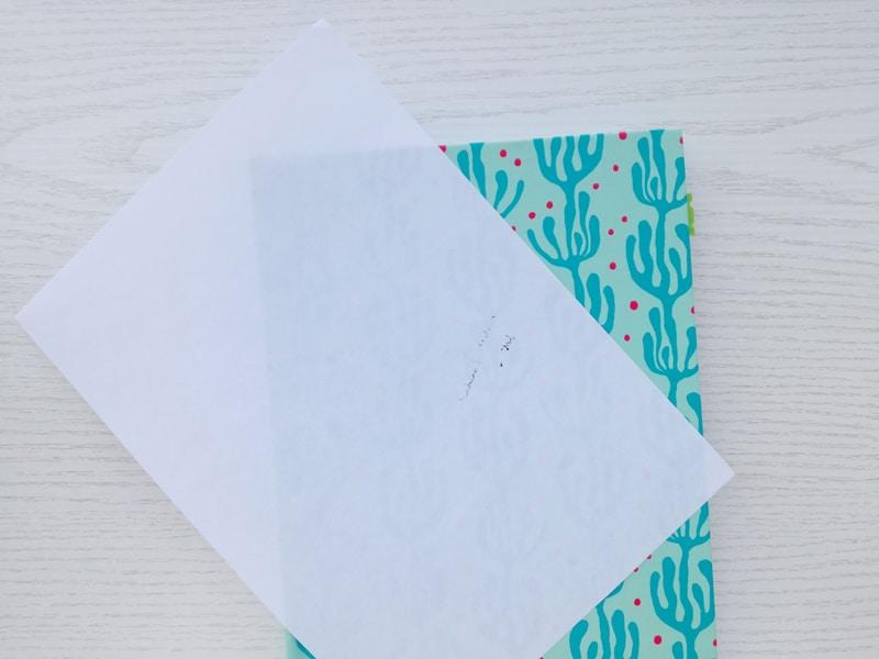Skip the Leuchtturm1917...You can start a Bullet Journal in a Basic Notebook!