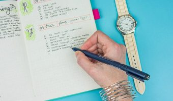 10 Strategies to Ensure You Always Have Time for Planning
